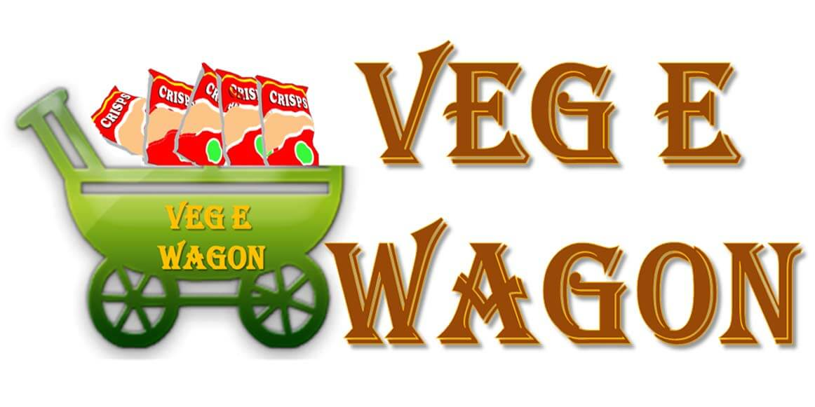 vegewagon.com