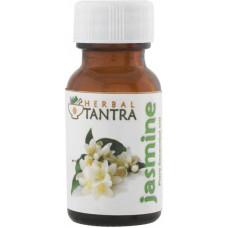 Jasmine Essential Oil  (10 ml)