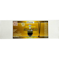Dhenul Premium Aromatherapy Incense Sticks - 200 Gm Oudh, Woody Agarbattis  (110 Units)