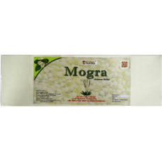 Mogra (Jasmine) incense sticks Agarbatti 200 gm	399	275 Jasmine, Mogra Agarbattis  (106 Units)