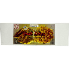 Oudh Loban Premium Aromatherapy Incense Sticks - 200 Gm Oudh, Loban, Woody Agarbattis  (110 Units)