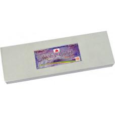 Celestial Stores Rooh e Gulab Premium Batti 200 gm Rose, Herbal Agarbattis  (200 g)