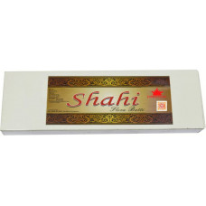 Celestial Stores Shahi Premium Batti 200 gm Floral Agarbattis  (200 g)