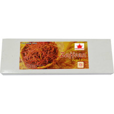 Celestial Stores Zafran Xtra Premium Batti 200 gm Saffron, Zafran, Herbal Agarbattis  (100 Units)