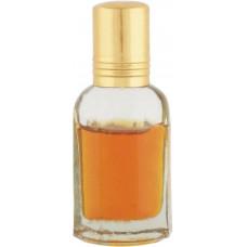 Saffron Attar