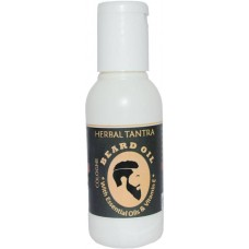 Herbal Beard Oil Aid Colonge - 30 ml Hair Oil
