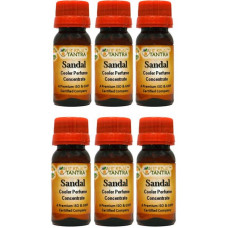 Sandal Refill  (25 ml)