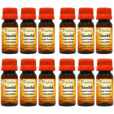 Sandal Refill  (50 ml)