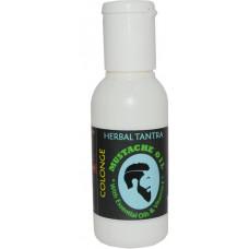 Herbal Mustache Oil Colonge - 30 ml Hair Oil